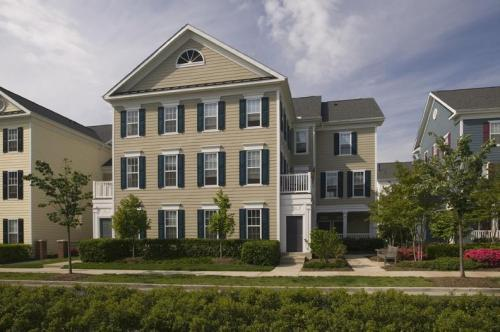 Residence at king farm apartments rockville md walk score - Craigslist college station farm and garden ...
