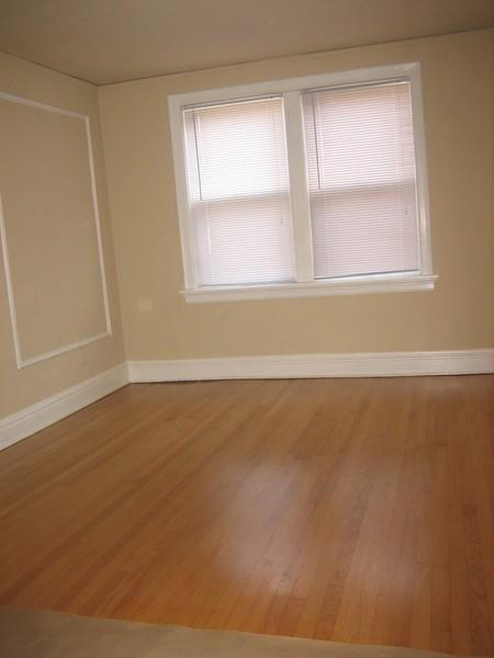 Art Hill Apartment's For Rent
