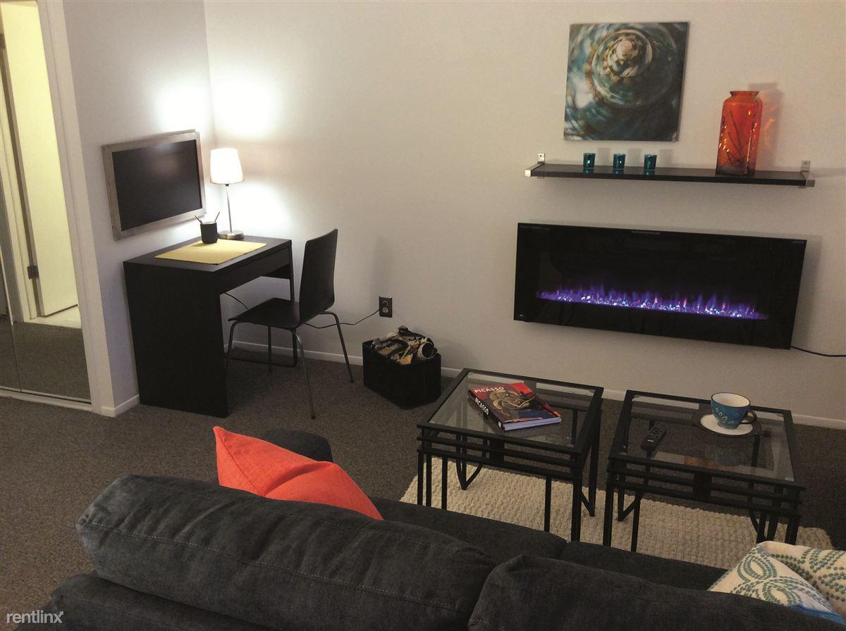 Broadview Apartments Ann Arbor Mi Walk Score