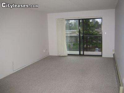 860 2 bedroom Apartment in Vancouver Area Abbotsford