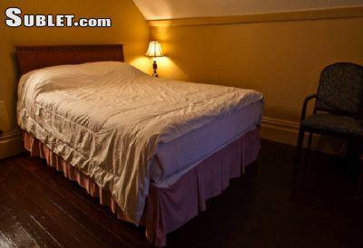 2800 3 bedroom House in Vancouver Area New Wesminster