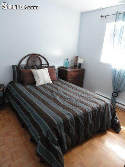 $2960 3 bedroom House in Montreal Area West Island