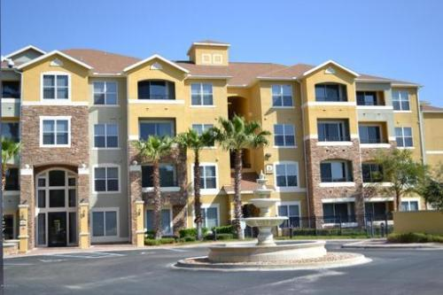 8539 Gate Parkway W 9111 - Villa Medici Condos photo #1