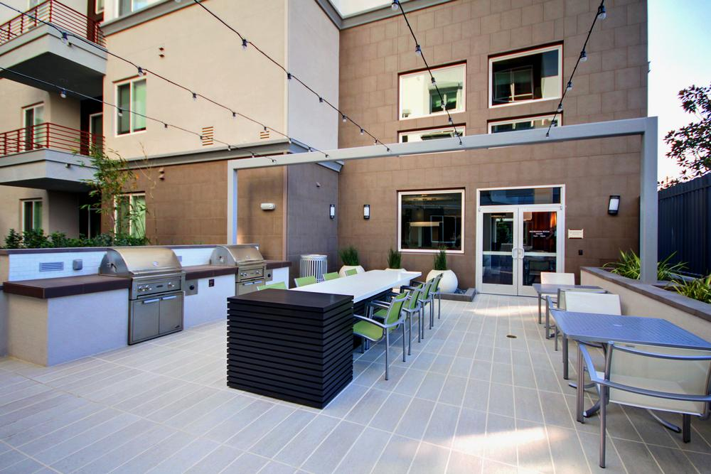 Vivere Lofts Apartments Anaheim Ca Walk Score