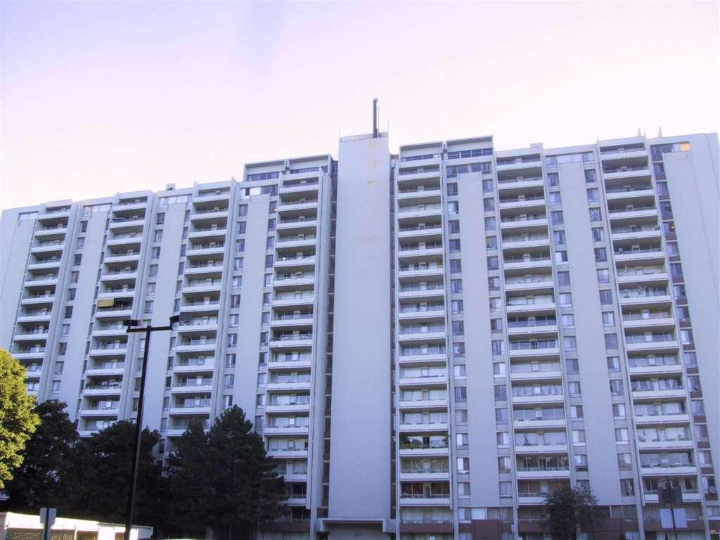Rideau Towers Apartments photo #1