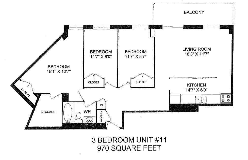 Arlington Apartments Ottawa On Walk Score