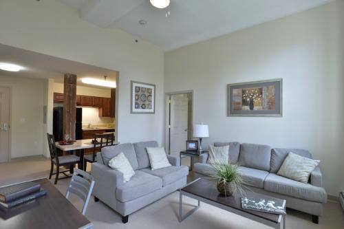 The Apartments At Ames Privilege, Chicopee MA - Walk Score