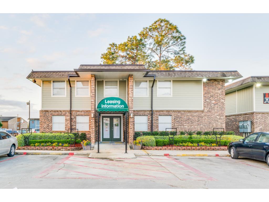Tiger Plaza Apartments Baton Rouge La Walk Score