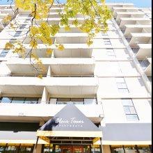 Blair Tower Apartments photo #1