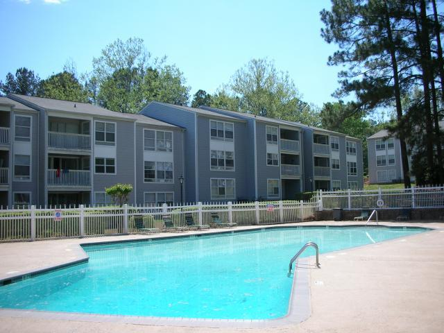 Concord Crossing Apartments photo #1