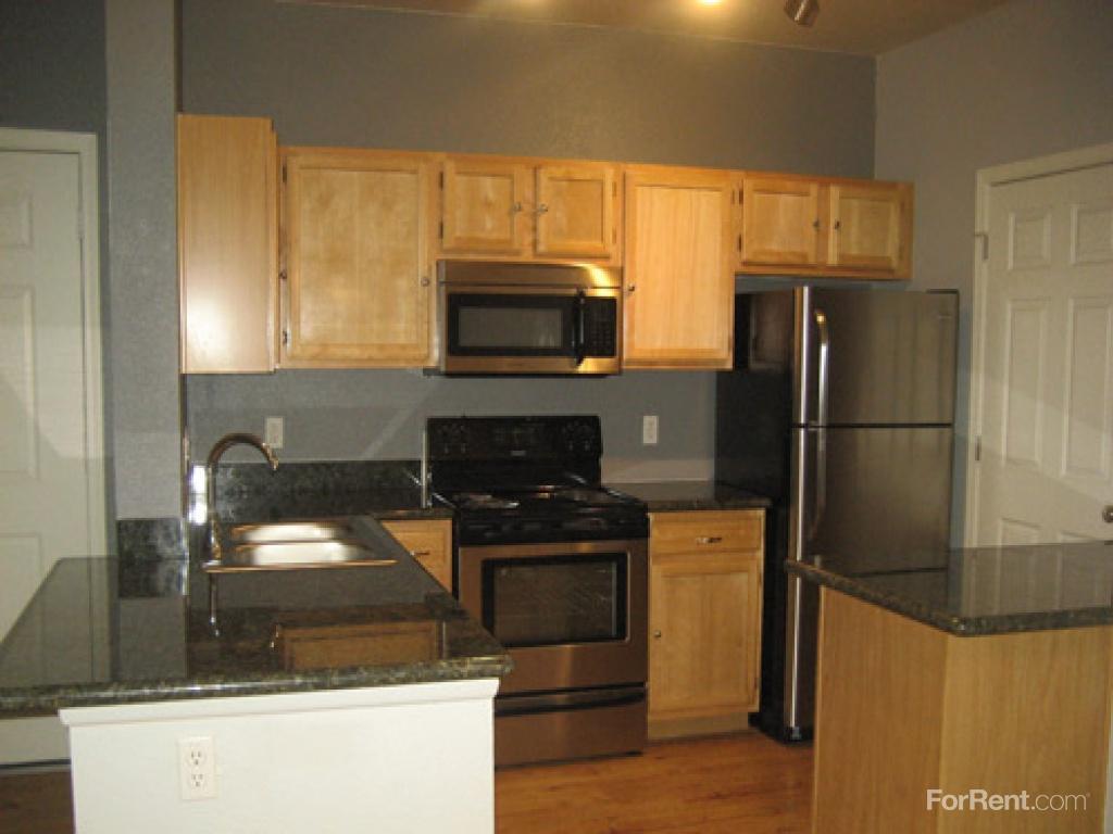 Red Rox Villas Apartments photo #1