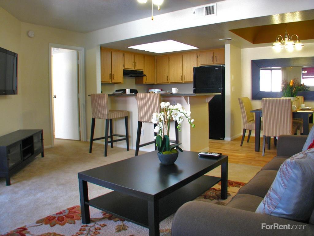 3443 E. University Drive Apartments, Mesa AZ - Walk Score