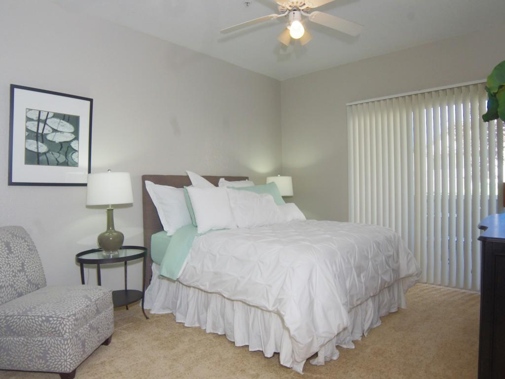 The Preserve at Creekside Apartments, Roseville CA - Walk ...