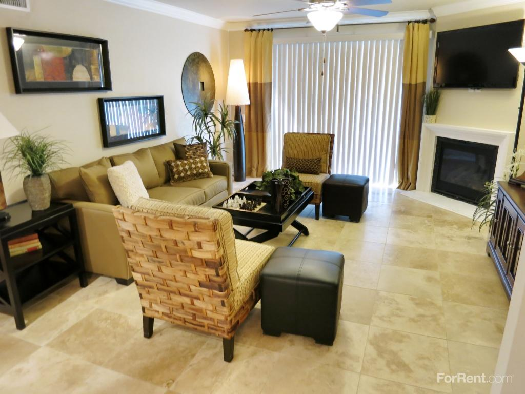 Selby Ranch Apartment Homes Apartments photo #1