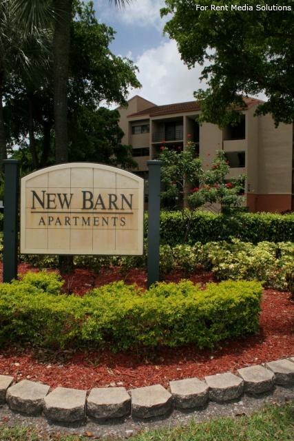 New Apartments In Miami Lakes