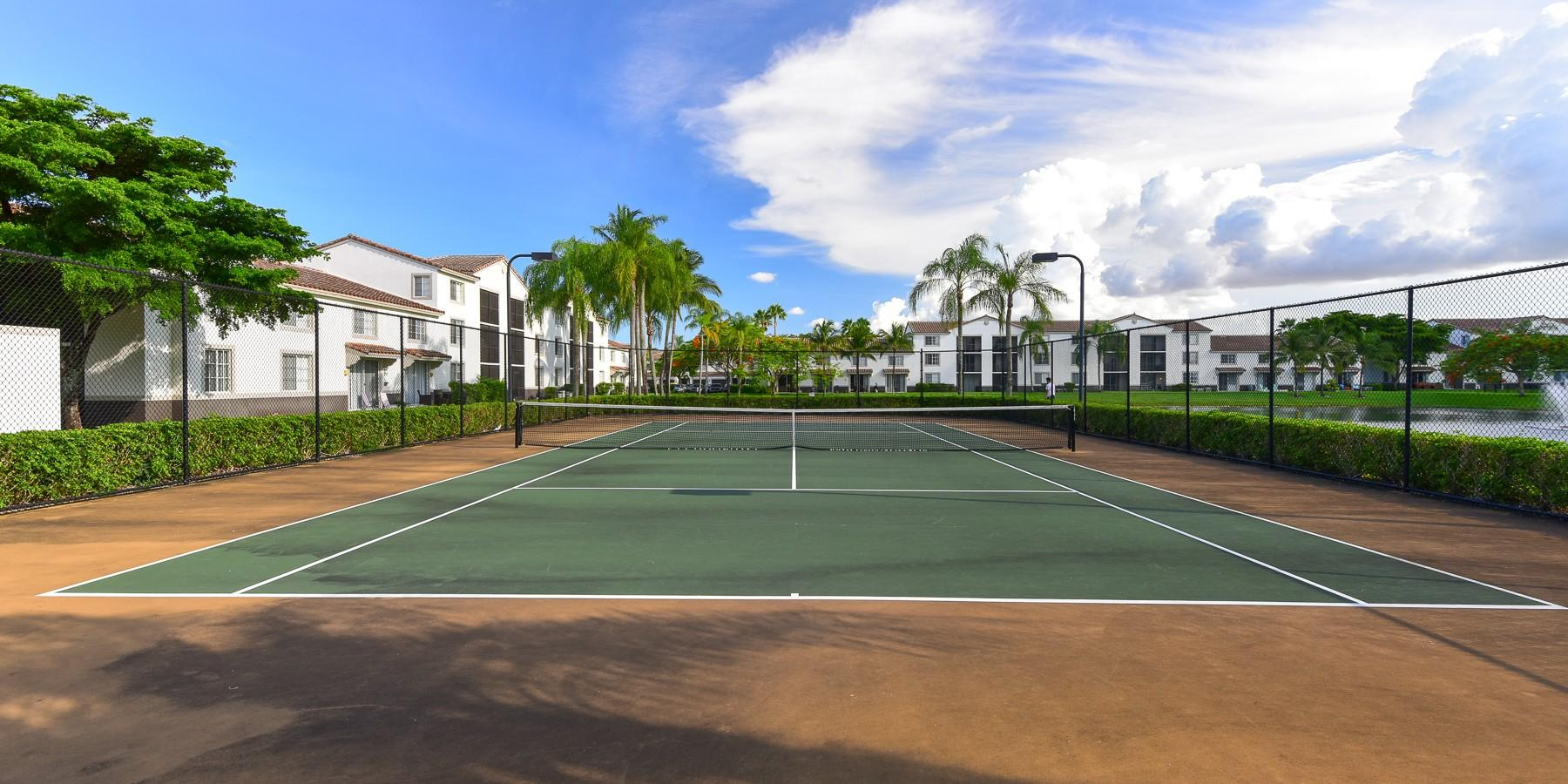 Doral West Apartments For Rent