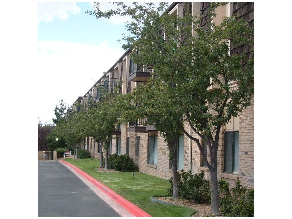 Academy Heights Apts Apartments photo #1