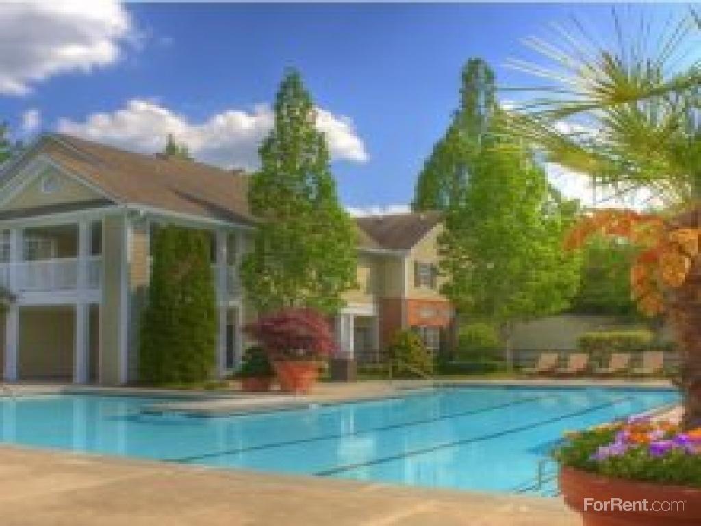 Aspire Dunwoody Apartments Sandy Springs Ga Walk Score