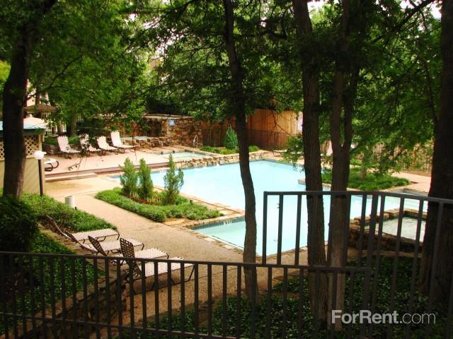 Walnut Ridge Apartments photo #1