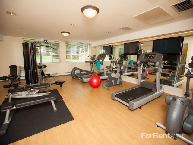 Parkwood Pointe Apartments Burnsville Mn Reviews