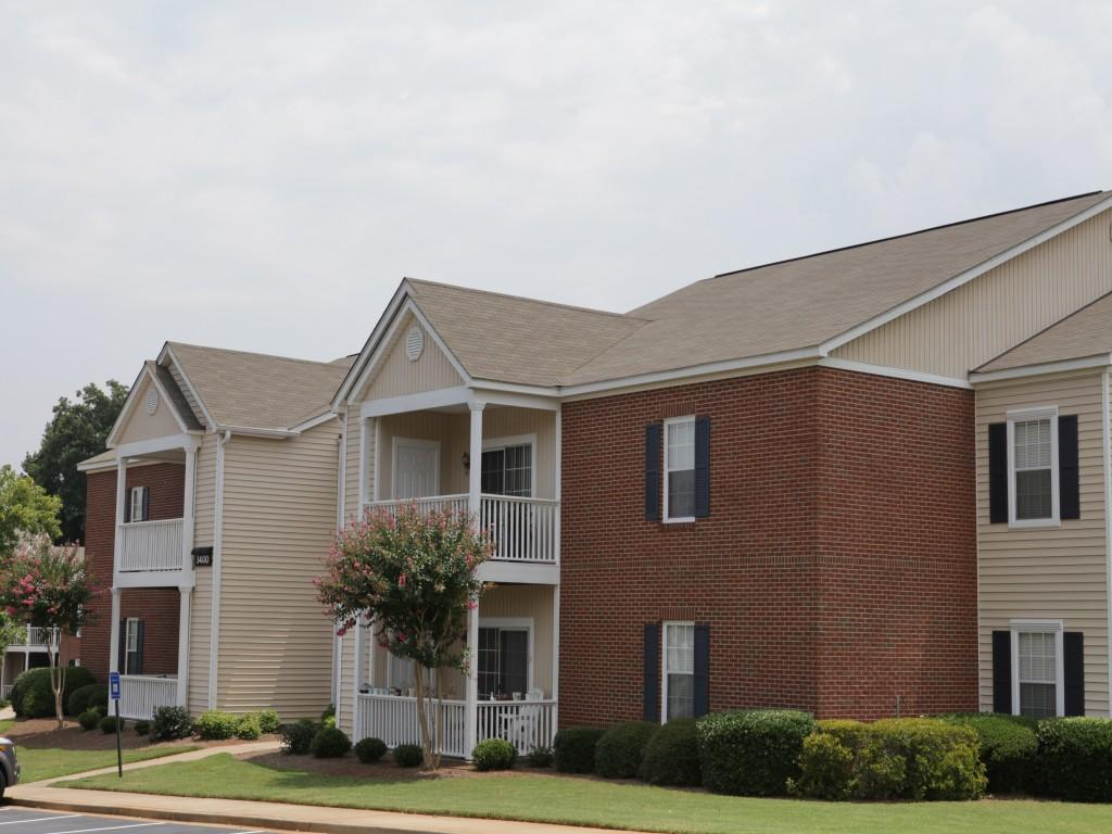 Apartments For Rent In Mcdonough Ga