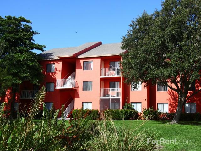 Palms West Apartments West Palm Beach