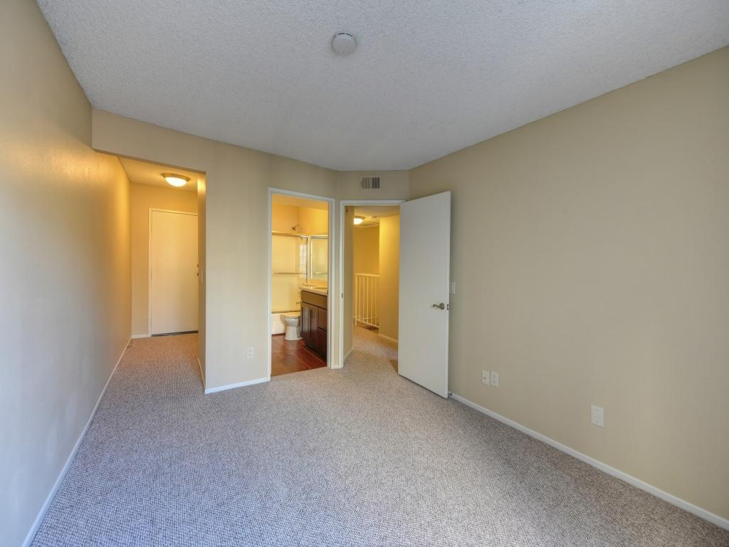 Two Bedroom Apartments For Rent Burbank