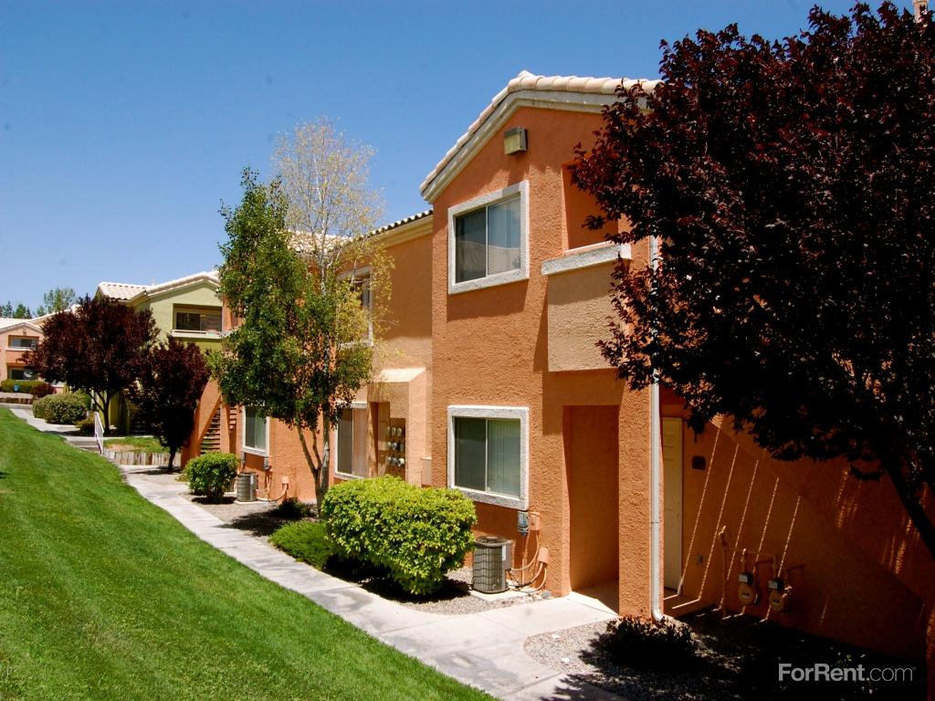 Taylor Ranch Luxury Apartments