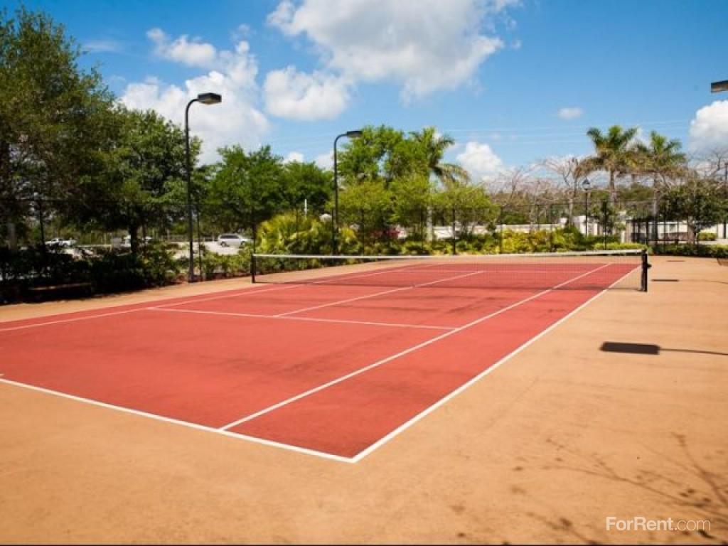 Vista Lago Apartments West Palm Beach Fl Walk Score