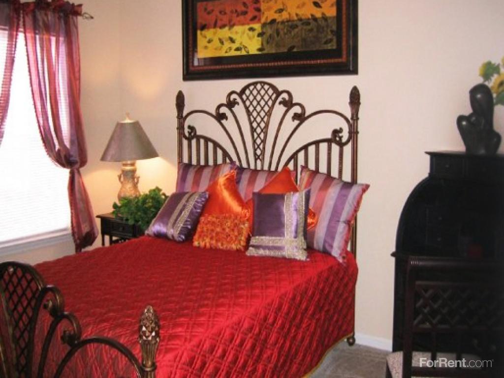 Villas At Cordova Apartments Memphis Tn Walk Score