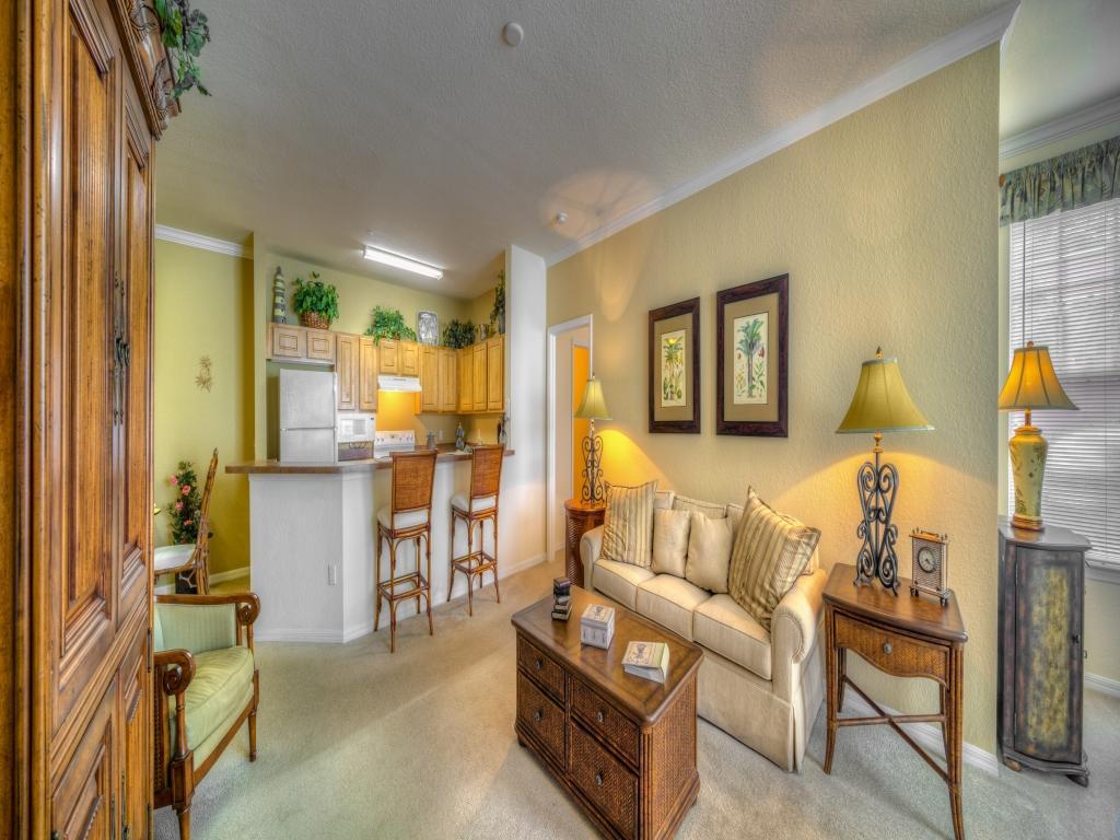 Marigot Bay Apartments Sarasota Fl Walk Score