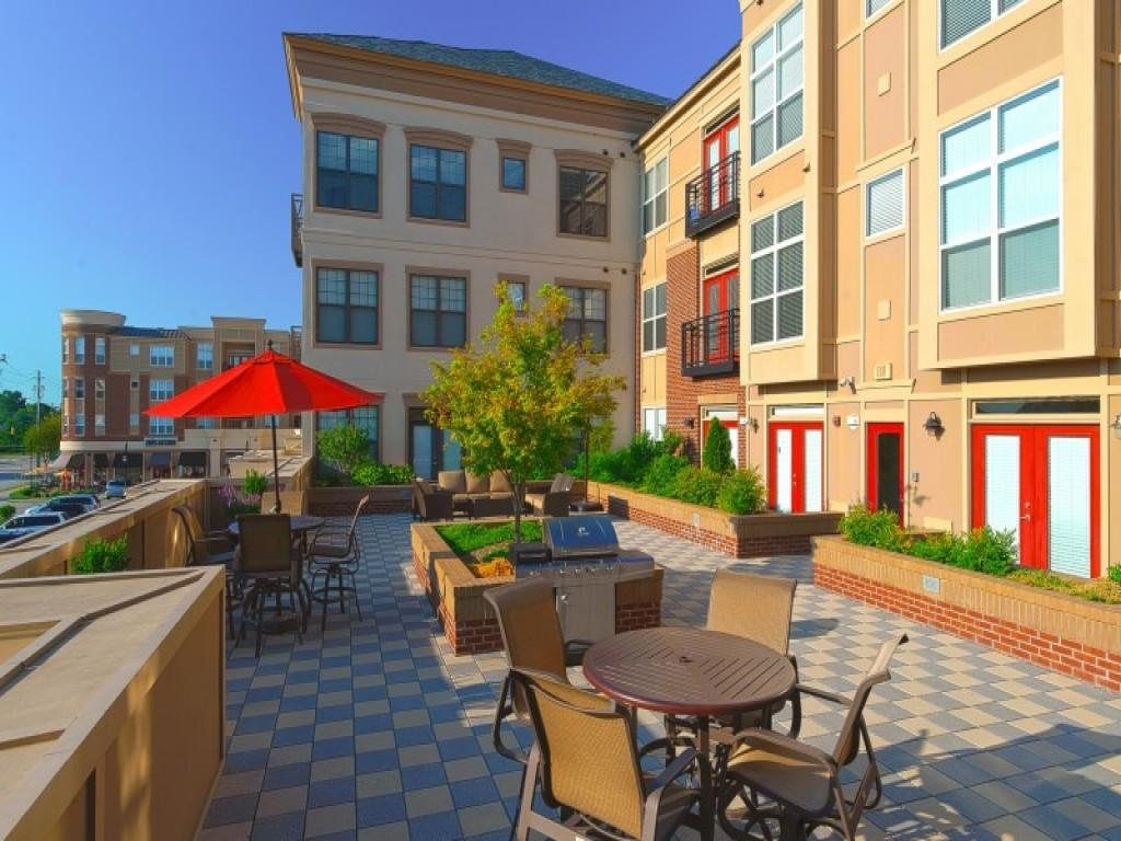 Oberlin court apartments raleigh nc walk score - 3 bedroom apartments for rent in raleigh nc ...