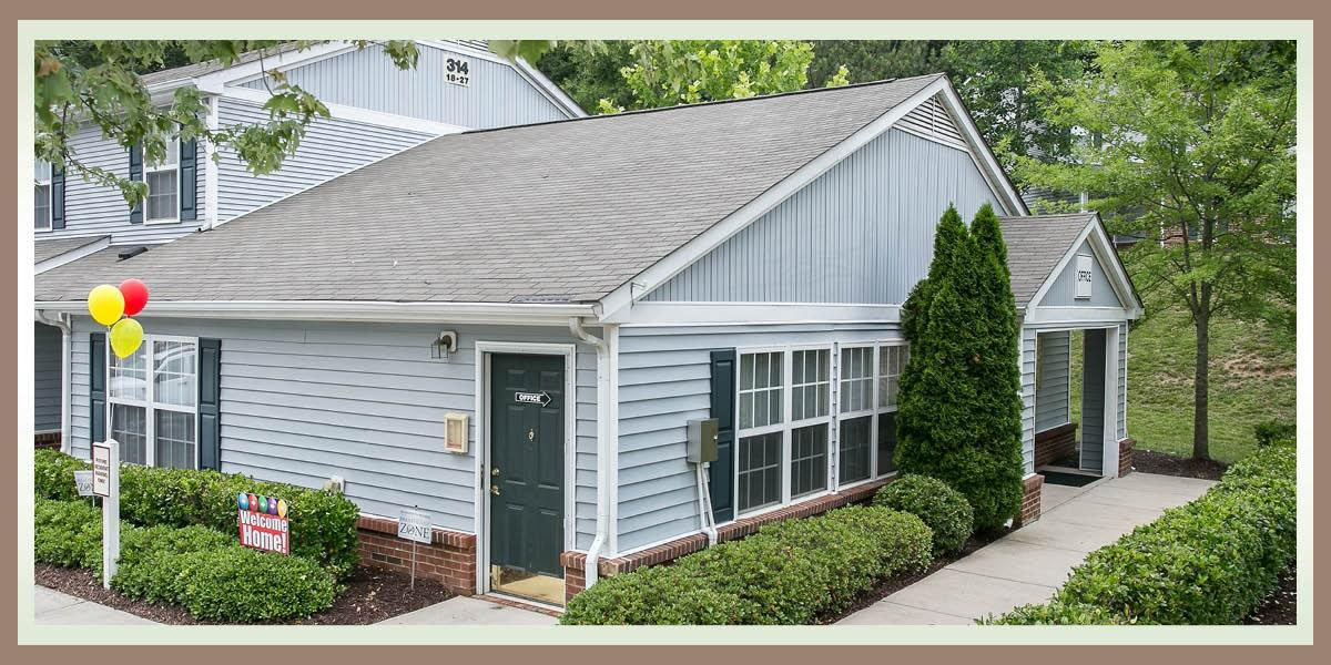 Pendleton townhomes apartments durham nc walk score for 2 bedroom townhouse in durham nc