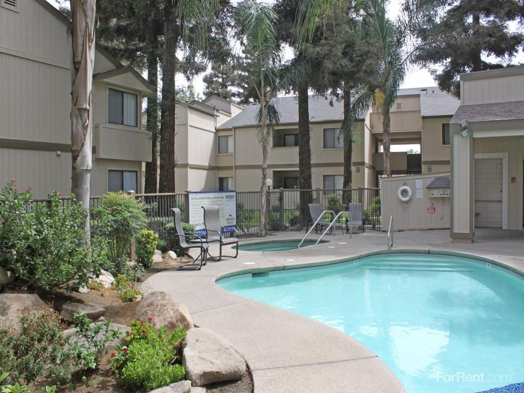 One Bedroom Apartments For Rent In Visalia Ca