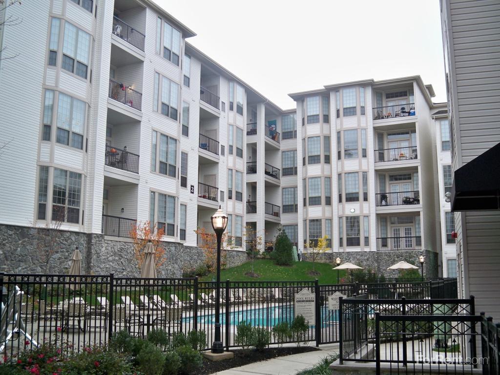 Apartments For Rent In Manayunk Philadelphia