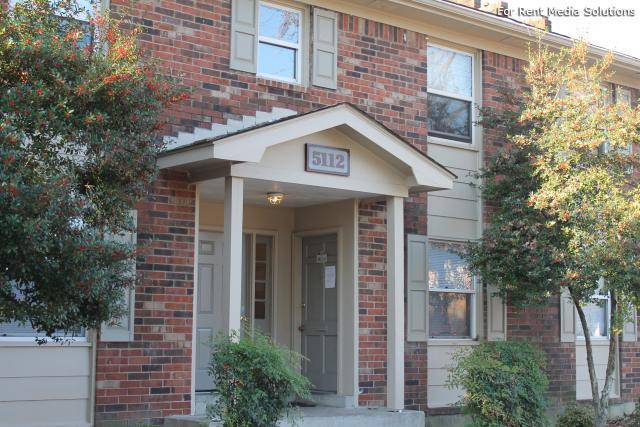 Preston oaks apartments louisville jefferson ky walk score - 1 bedroom apartments in louisville ky ...