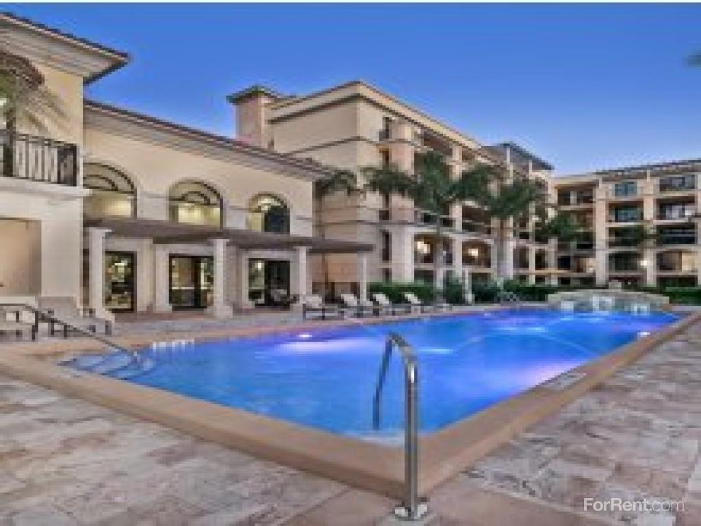 The Heritage At Boca Raton Apartments Boca Raton Fl Walk Score