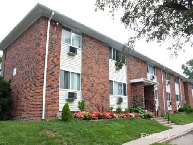 Brookfield Gardens Apartments Ewing Nj Walk Score