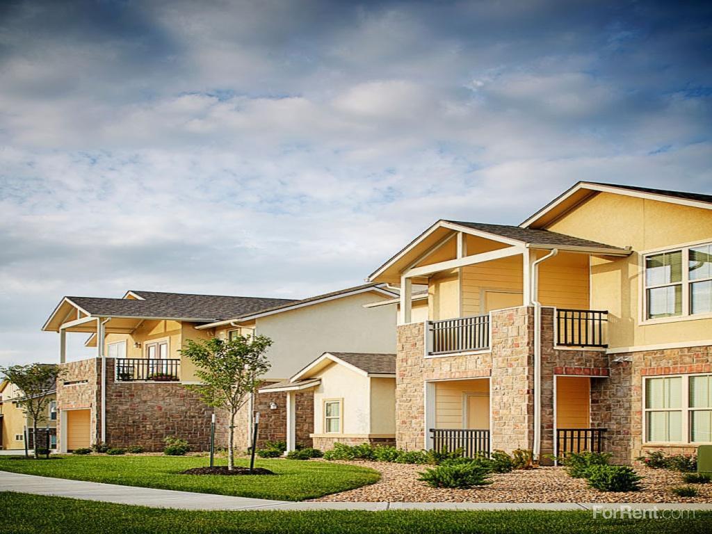 Locate My Car App >> Prairie Creek Apartments, Lenexa KS - Walk Score