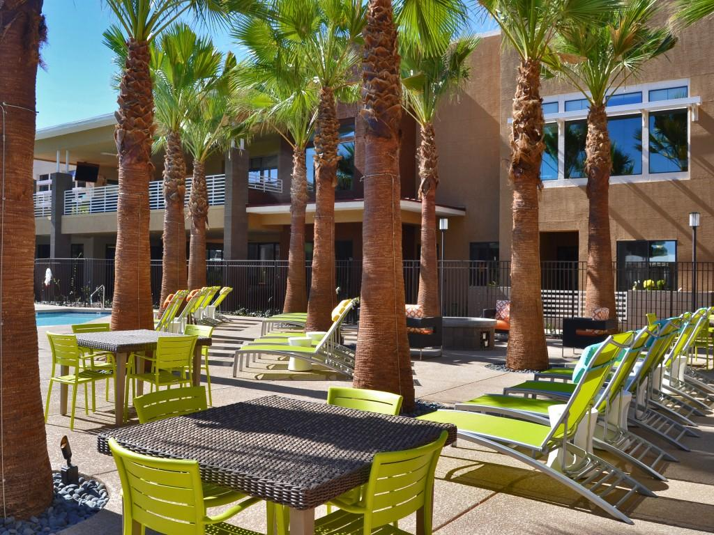 Apartments For Rent In Ahwatukee
