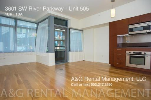 3601 SW River Parkway photo #1