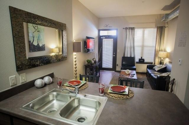 Crimson tuscaloosa al walk score - One bedroom apartments in tuscaloosa ...