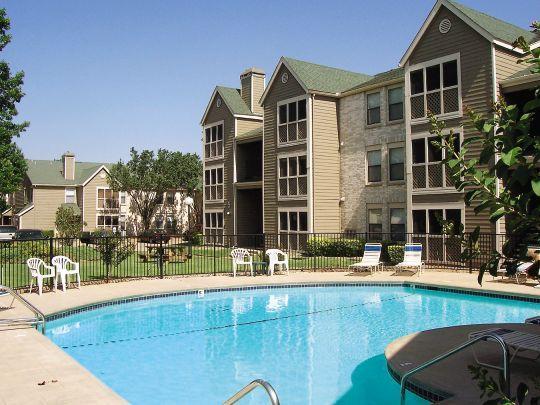 Savannah Harbor Savannah Sq Apartments Norman Ok Walk Score