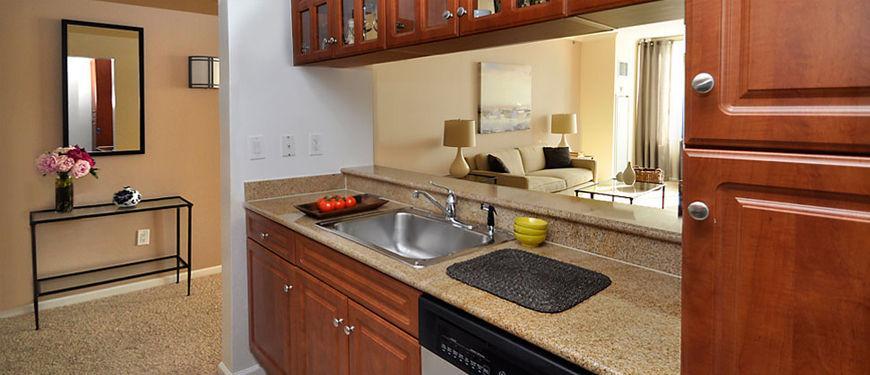 One City Place Apartments White Plains Ny Walk Score