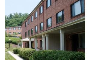 Rollingwood Apartments photo #1
