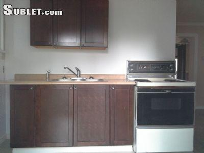 900 1 bedroom Apartment in South West Ontario Welland