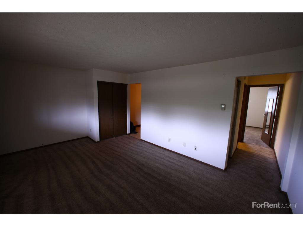 Ellet Area Apartments