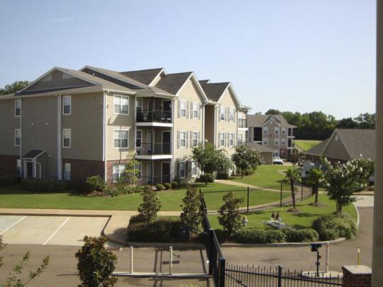 Bedroom Apartments In Vicksburg Ms