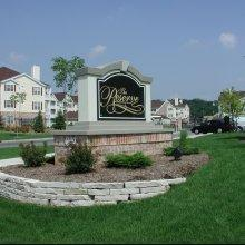 THE RESERVE AT WAUWATOSA VILLAGE Apartments photo #1