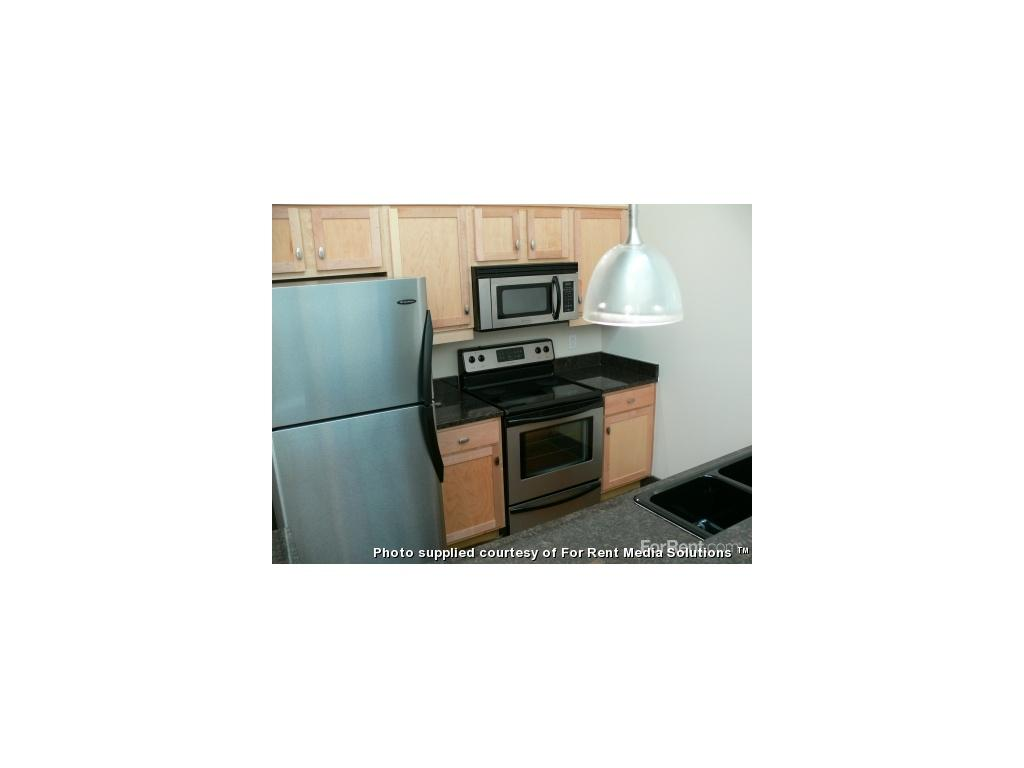 Studio Apartment Richmond Va genesis properties apartments, richmond va - walk score